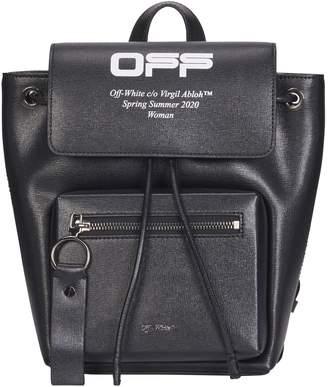 Off-White Off White OFF rucksack