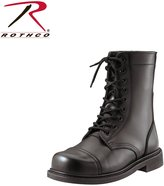 Rothco G.I.Type Steel Toe Combat Boot