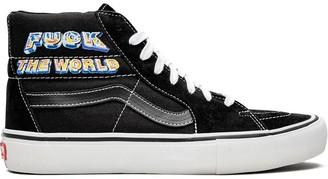 Vans Sk8-Hi Pro sneakers