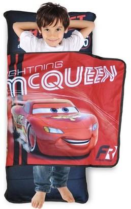 Disney Inflatable Nap Mat