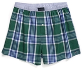 Tommy Hilfiger Classic Woven Boxers