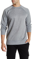 Sovereign Code Colten Pullover