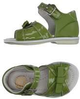 Enrico Fantini Sandals