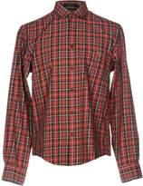Gant Shirts - Item 38650083