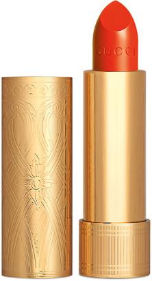 Gucci Rouge &#224 L&#232vres Satin Lipstick