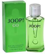 JOOP! New GO by EDT SPRAY 1.7 OZ - 155147