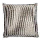 Thro Odom Square Pillow