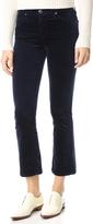 AG Jeans The Jodi Crop Pants