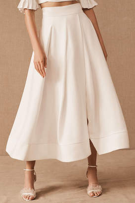 C/Meo Collective Verdet Skirt