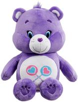 Care Bears Care Bears Hug & Giggle - Share Bear