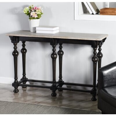 Thumbnail for your product : World Menagerie Baguia Console Table