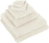 Habidecor Abyss & Super Pile Egyptian Cotton Towel - 103 - Hand Towel