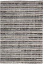 Joseph Abboud Mulholland Taupe Area Rug by Nourison (5' x 7'6)