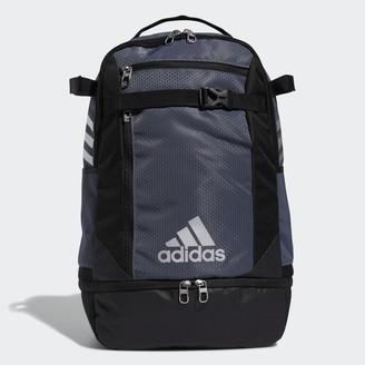 adidas Icon 2 Baseball Backpack