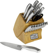 Chicago Cutlery Insignia 18-pc. Knife Set