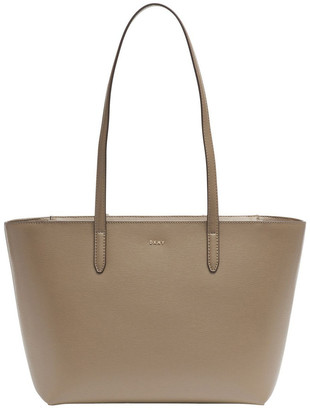 DKNY Bryant Double-Handle Tote Bag