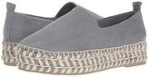 Steven Pikko Women's Shoes