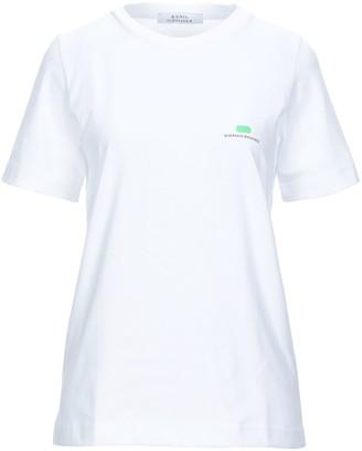 Ksenia Schnaider T-shirts