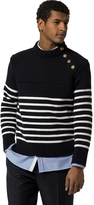 Tommy Hilfiger Edition Maritime Sweater