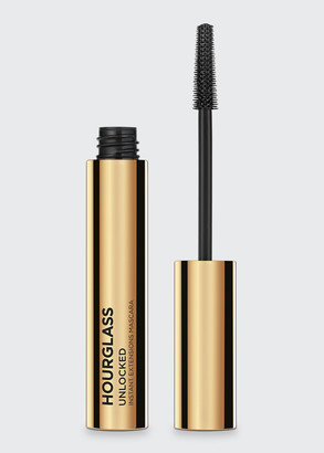 Hourglass Unlocked Instant Extensions Mascara