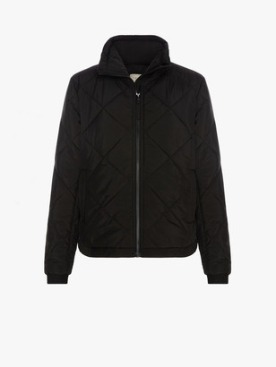 R.M. Williams Woodford Puffer Jacket