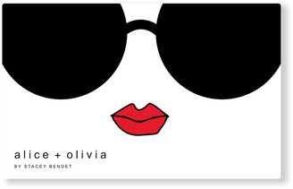 Alice + Olivia Staceface E-Gift Card