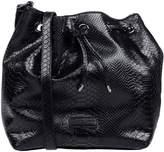 Christian Lacroix Cross-body bags - Item 45358299
