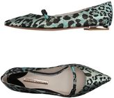 Sophia Webster Ballet flats