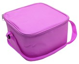 Bentgo Bag - Insulated Lunchbox Bag