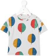 Bobo Choses printed T-shirt