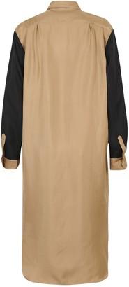 La Prestic Ouiston Carnac dress