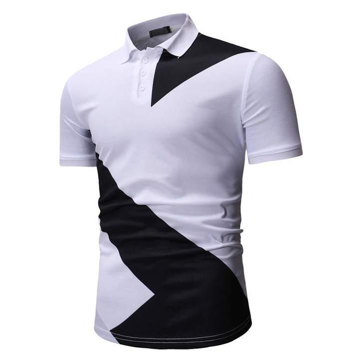 c2e57d28 Xs Men Shirt - ShopStyle Canada