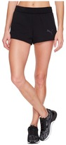 Puma Active Ess Shorts Women's Shorts