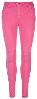 Dr. Denim Lexy Seas Jeans