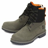Thumbnail for your product : Timberland Men's A2DPU_43 Hiking Boots