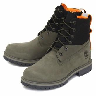 Timberland Men's A2DPU_43 Hiking Boots