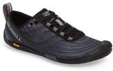 Merrell Women's Vapor Glove 2 Trail Running Shoe