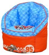 Disney Toddler Bean Bag Chair - Multicolor