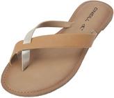 O'Neill Caitlyn Flip Flop 8131044
