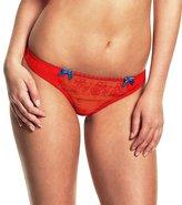 Panache Cleo Lucy Matching Panty Thong