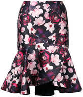 Romance Was Born 'Magnolia Blossom' skirt - women - Silk/Polyester - 6