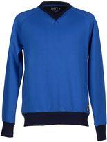 U-NI-TY Sweatshirts