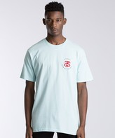 Stussy International T-Shirt