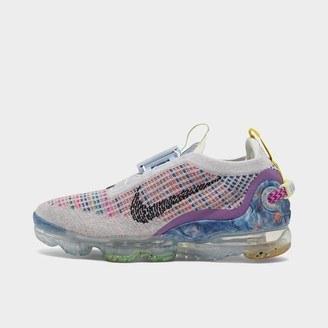 Nike Men's VaporMax 2020 Flyknit Running Shoes