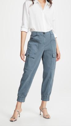 Cinq à Sept Skinny Kelly Pants