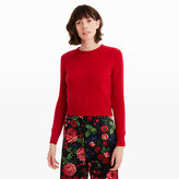 Club Monaco Sychar Sweater