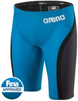 Arena Powerskin Carbon Flex Jammer Tech Suit Swimsuit 8116047