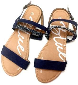 Love's Hangover Creations Beach Babe Sandals