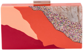 Olga Berg OB8219 Ziggy Evening Clutch