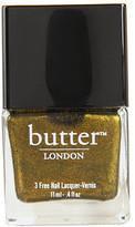 Butter London - Limited Edition 3 Free Lacquer